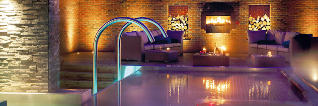 Wyboston Lakes Hotel Y Spa