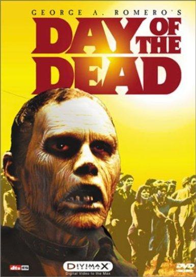 http://1.bp.blogspot.com/-7_zHHraxF5E/TvXgJUIkiBI/AAAAAAAADko/izYEFupycr0/s1600/Day-of-the-Dead-on-DVD-1985-Original-Zombie-Horror-Classic-Movie-Romero.jpg