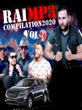 Compilation Rai 2020 Vol 26