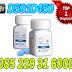 Jual Viagra Usa di Bandung COD Obat Kuat 085229316000