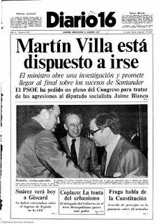 https://issuu.com/sanpedro/docs/diario_16._31-8-1977