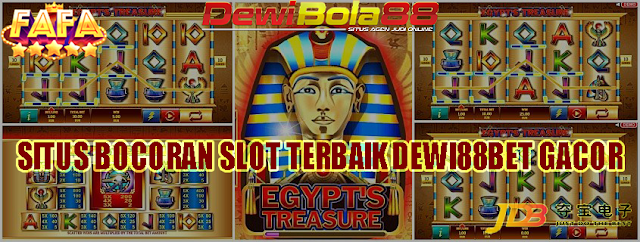 egypts-treasure.png