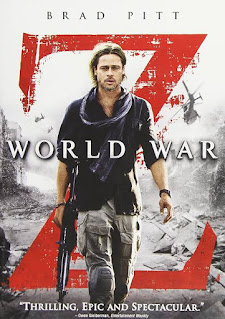 World war z How CHINA is taking control over Hollywood!?!(Explained)