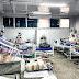 'SES é responsável pela falta de oxigênio no AM', afirma ex-ministro da Saúde