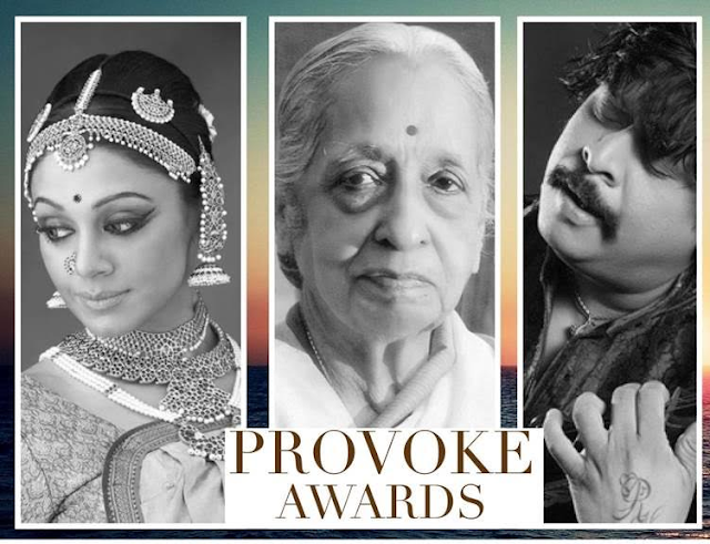 "DR. P. C. REDDY AND MR. K. M. MAMMEN TO BE DECORATED WITH THE ""PRIDE OF INDIA AWARD"""