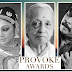 """DR. P. C. REDDY AND MR. K. M. MAMMEN TO BE DECORATED WITH THE """"PRIDE OF INDIA AWARD"""""""