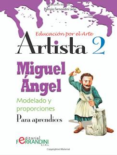 https://www.amazon.com/Artista-Miguel-%C3%81ngel-Modelado-Proporciones-aprendices/dp/1518611869/ref=sr_1_fkmr0_1?s=books&ie=UTF8&qid=1488809074&sr=1-1-fkmr0&keywords=artists+miguel+%C3%A1ngel+fernandini
