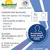 Δωρεάν εξέταση (μέτρηση γλυκοζυλιωμένης αιμοσφαιρίνης) στο Δήμο Καλλιθέας