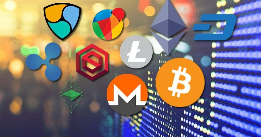 7 Reasons Why You Should Own Some Cryptocurrencies