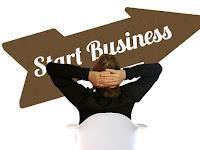 5 Langkah Mudah Memulai Bisnis Online Bagi Pemula