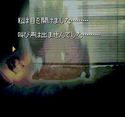 CD_F032B9D4-003.png