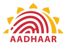 UIDAI introduces virtual ID