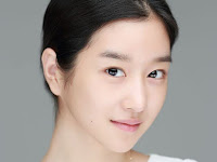 "Profil So Ye Ji  pemeran Ko Moon Young Di Serial ""It's Okay To Not Be Okay"""