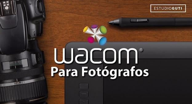 Wacom-fotografos-CM.jpg