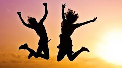 जिन्दगी जीने के 10 आसान तरीका – खुश रहें मस्त रहें