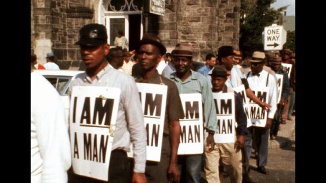"[Crítica] ""MLK/FBI"" – 26º TUDO VERDADE 2021"