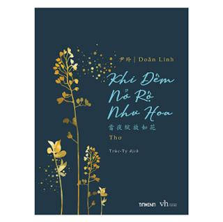 Khi Đêm Nở Rộ Như Hoa ebook PDF-EPUB-AWZ3-PRC-MOBI