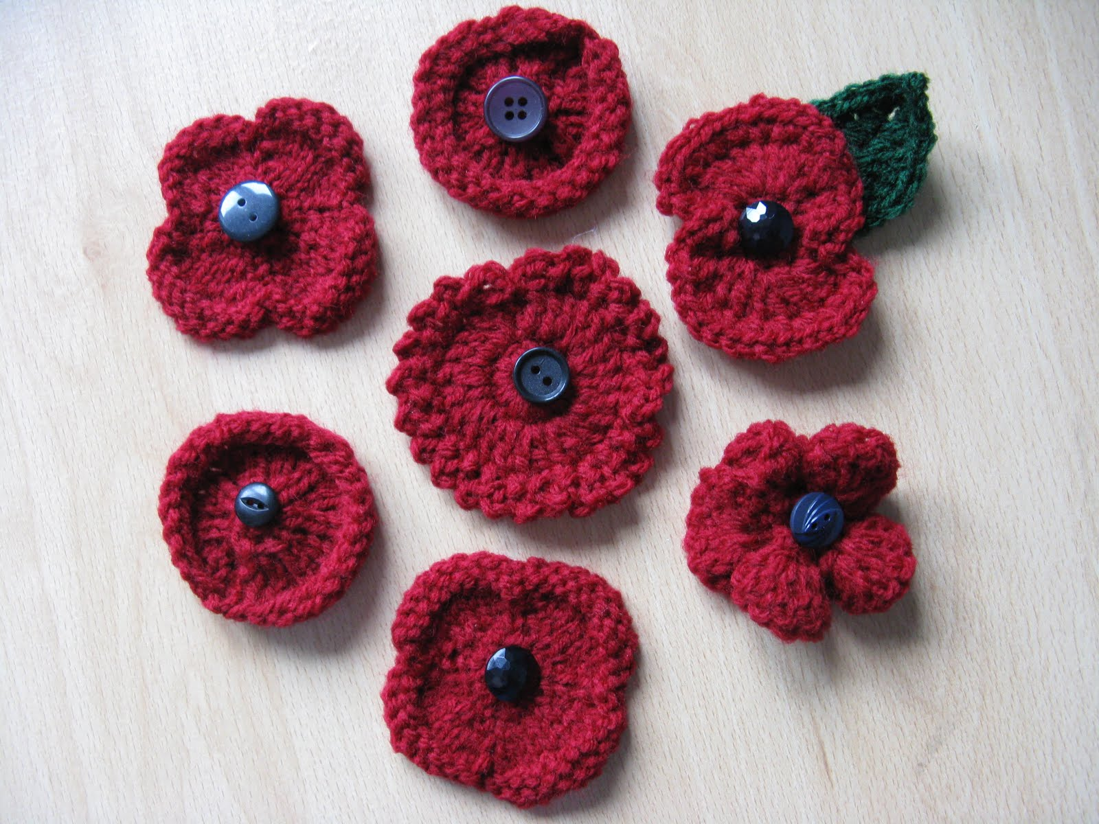 Modelwidow: This week I have been mostly making.....