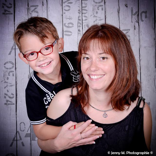 photographe bébé vendée 85 la chaize le vicomte