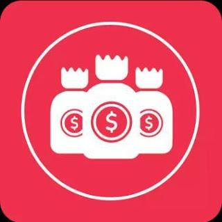 Ini Dia Aplikasi Android Terbaik Penghasil Uang