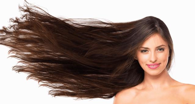hair protein