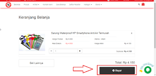 Cara Berjualan Menjadi reseller Pramagrup.com