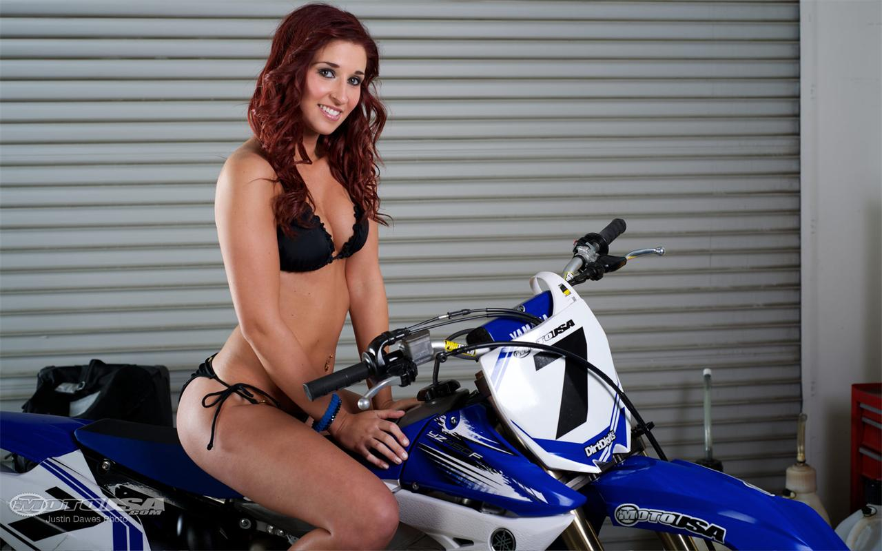 1000 Babes Pinterest: 1000+ Images About Sexy Girls On Motorcycle On Pinterest