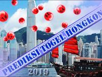 Angka Keluaran Togel Hk Jitu 24 November 2019