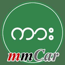 ျမန္မာကားေစ်းကြက္ - Myanmar Car : Buy-Sell-Rent APK