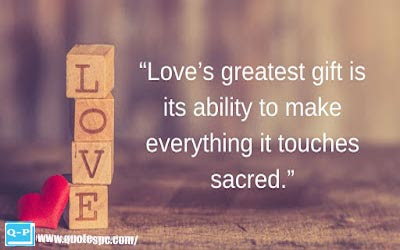 Best Short Love Quotes - Best Quotes Ever
