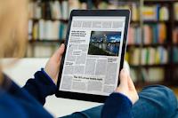 Pengertian Publikasi, Publikasi Ilmiah, Tujuan, dan Jenisnya