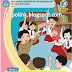 RPP TEMATIK SEMESTER 1 KURIKULUM 2013 REVISI 2017 KELAS 5 SD/ MI TEMA 1