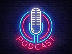 Podcast ludique !!!