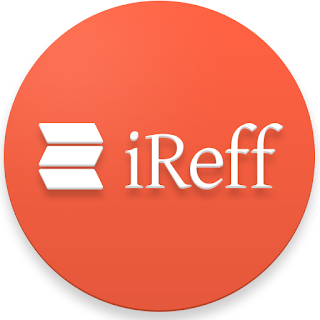 iReff App Refer Friends & Get Rs 10 PayTM cash upto Rs 500