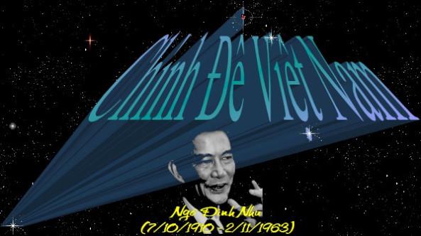 Đọc Chính Đề Việt Nam