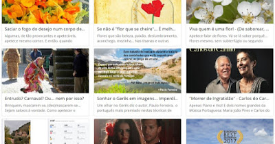 http://absolutoportugal.blogspot.pt/