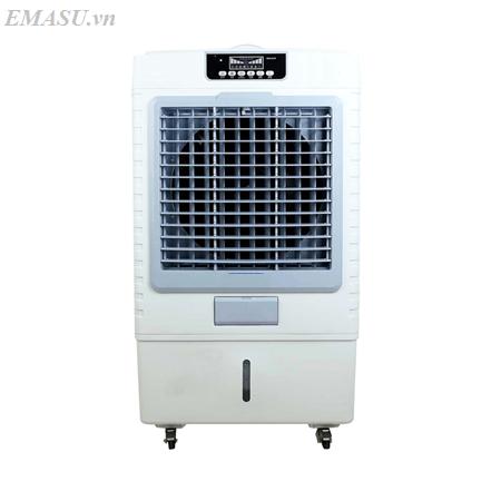 Nơi bán quạt điều hòa không khí Akyo AK-8000 chính hãng uy tín giá rẻ nhất thị trường