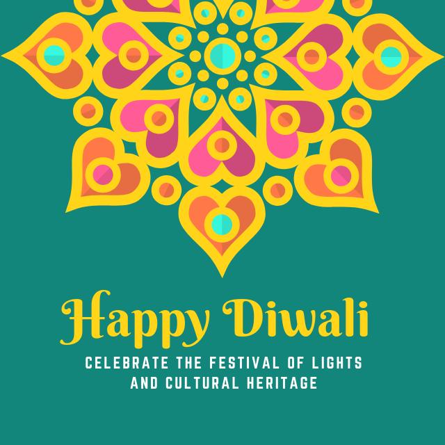 Happy  Diwali 2020 Pictures