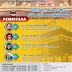 Seminar & Workshop Petugas Kesehatan Haji 25 November 2017 Malang