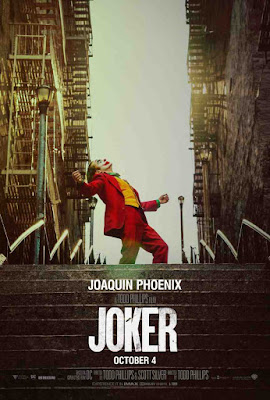 Download Joker 2019 English Subbed 720p & 480p & 1080p