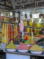 Zoco; Souq; Bazar; Souk; Marrakech; مراكش; ⴰⵎⵓⵔⴰⴽⵓⵛ; Marruecos; Morocco; Maroc; المغرب