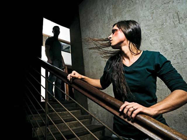 Stalker perseguita la compagna per più di un anno. I Carabinieri a Vieste arrestano giovane del luogo