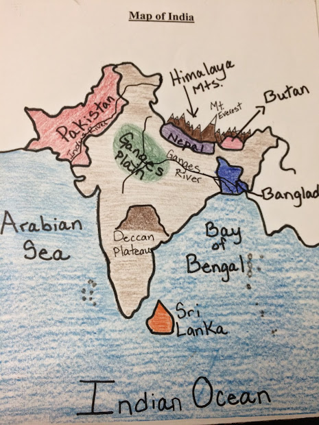 Ancient India Map Worksheet Key.20 India Maps Answer Key Pictures And Ideas On Meta Networks
