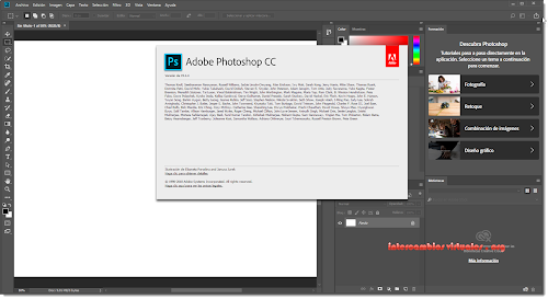 Adobe.Photoshop.CC.2018.v19.1.4.56638.MULTi.WIN.Incl.Crack-PainteR-6.png