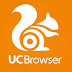 Download UCBrowser v7.0.185.1002