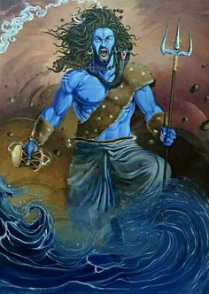 100+ Best Lord Hanuman Images Full HD Download Free (2019)   Good