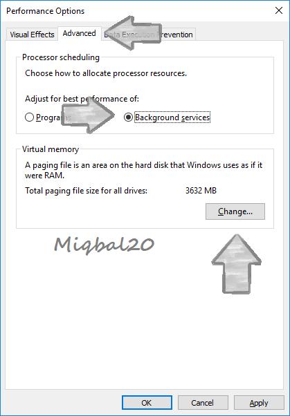 Cara Ampuh Bermain Game Berat di Spek PC Rendah