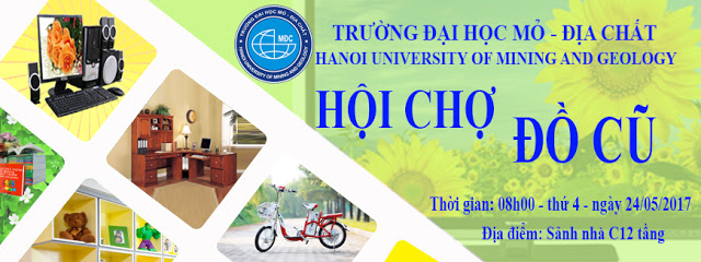 Sản phẩm của học viên tại khóa học Photoshop tại Quốc Oai