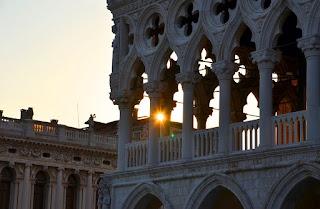 Palacio Ducal, free tour en venecia imprescindibles