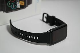 Honor Watch ES Diseño 1
